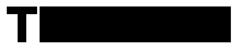 TIBERION GmbH