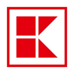 kaufland-shop
