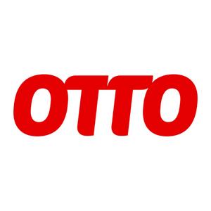 otto-shop